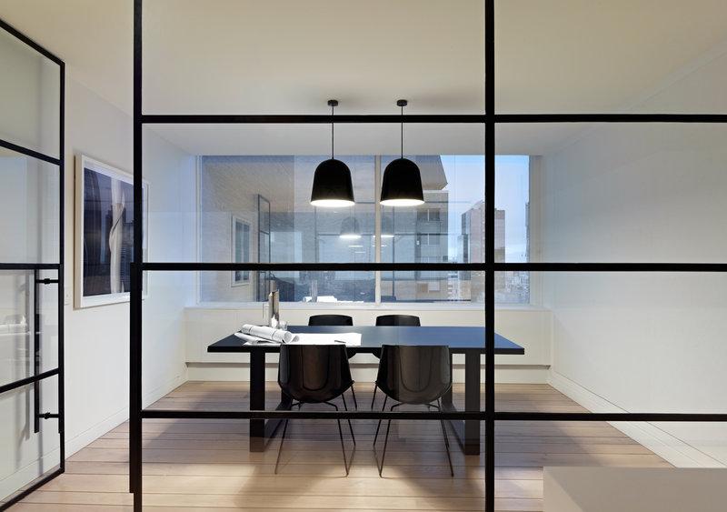 Australian interior design awards 2013 archives stylejuicer for Interior design inspiration australia