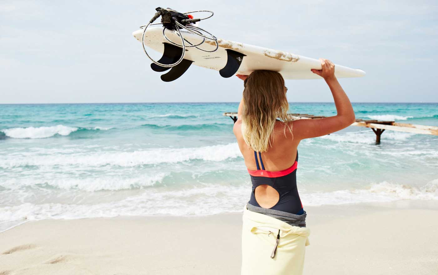 copyright Sweaty Betty via Stylejuicer.com 04
