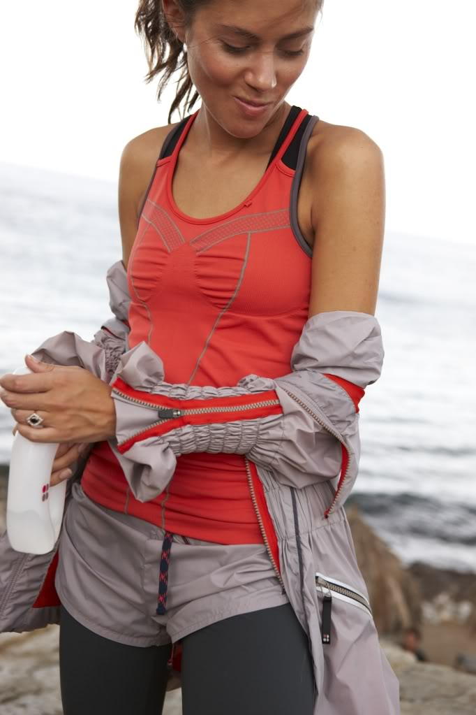 copyright Sweaty Betty via Stylejuicer.com 07