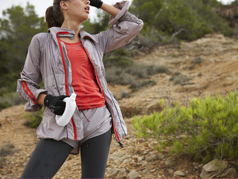 copyright Sweaty Betty via Stylejuicer.com