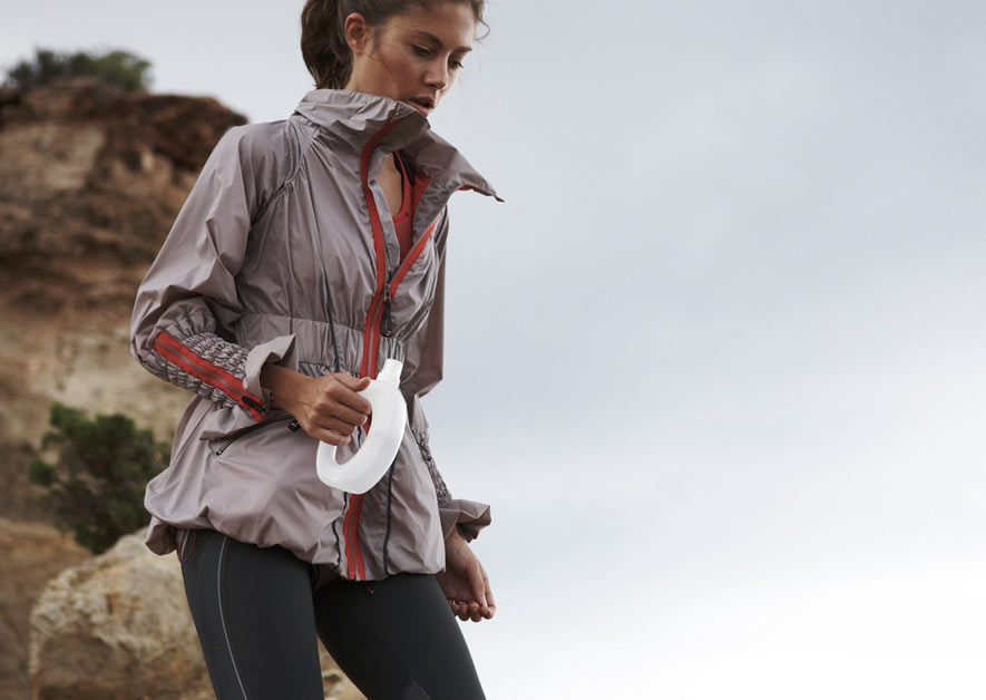 copyright Sweaty Betty via Stylejuicer.com 12