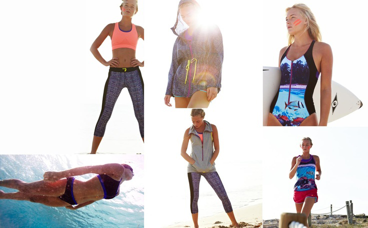 copyright Sweaty Betty via Stylejuicer.com 20