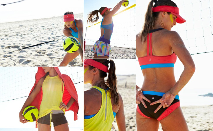 copyright Sweaty Betty via Stylejuicer.com 22