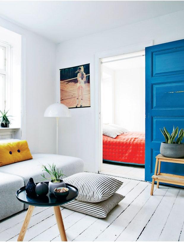 copyright-Claudi-Capion-Copenhagen-Apartment-via-stylejuicer-01