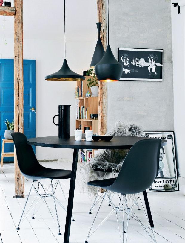 copyright-Claudi-Capion-Copenhagen-Apartment-via-stylejuicer-02