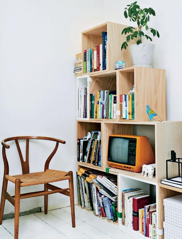 copyright-Claudi-Capion-Copenhagen-Apartment-via-stylejuicer-03