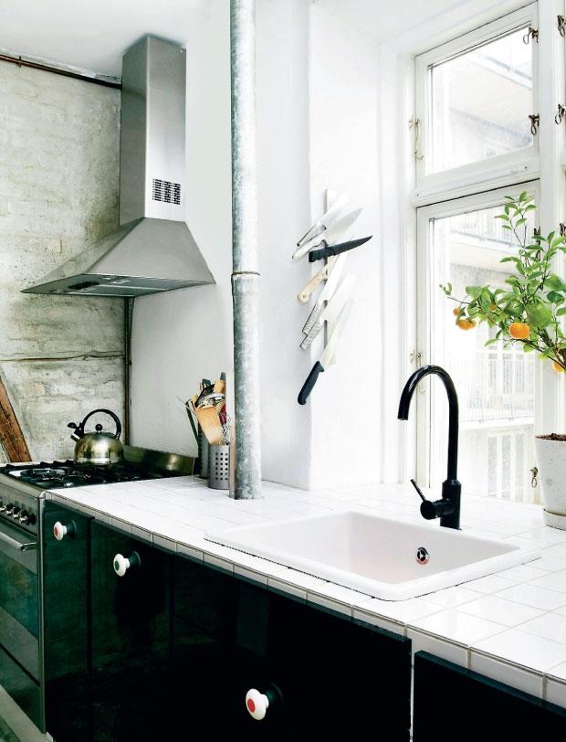 copyright-Claudi-Capion-Copenhagen-Apartment-via-stylejuicer-04