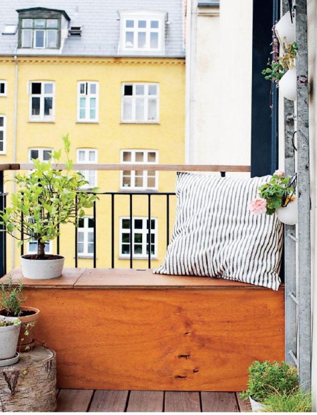 copyright-Claudi-Capion-Copenhagen-Apartment-via-stylejuicer-06
