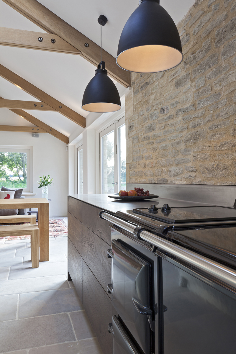 Bespoke Kitchens Ideas: BESPOKE KITCHEN BY BRITISH CRAFTSMEN ARTICHOKE