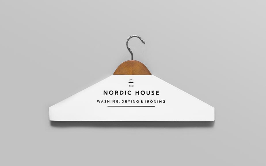Nordic House ID Copyright Anagrama 2