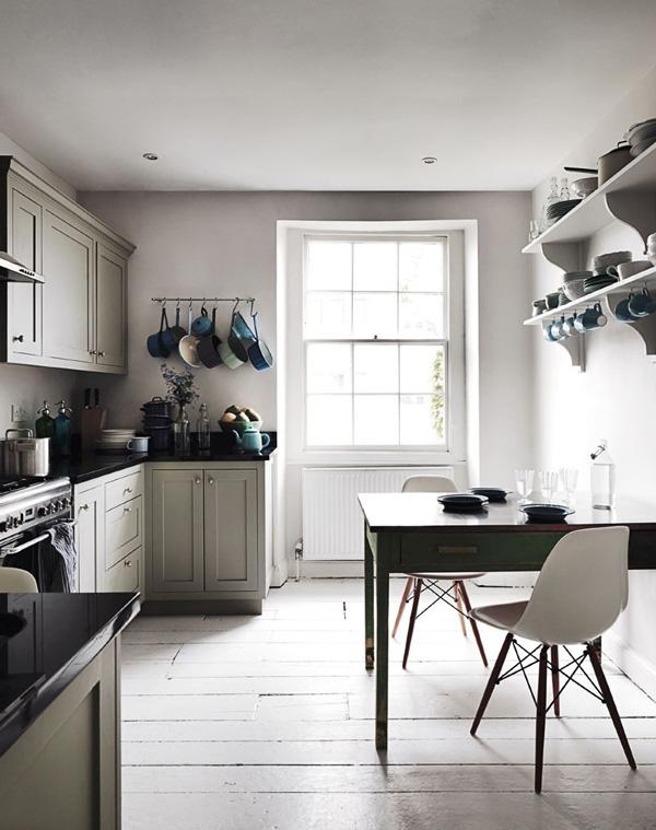 - Gabrielle-Blackman-Bristol-Home-via-ElleDeco-06