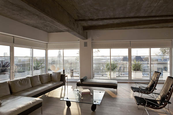 William-Tozer-Loft-in-London-06