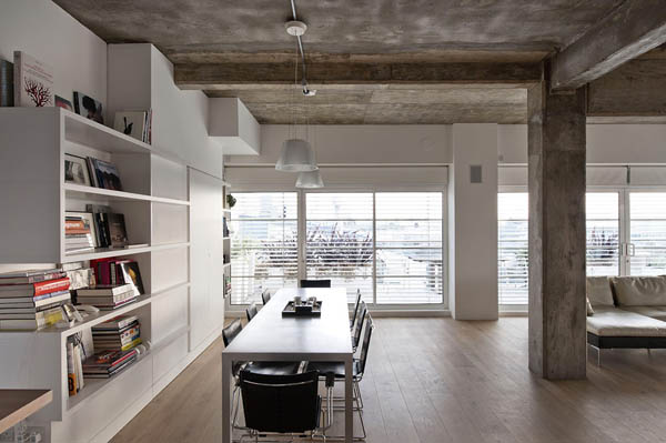 William-Tozer-Loft-in-London-07