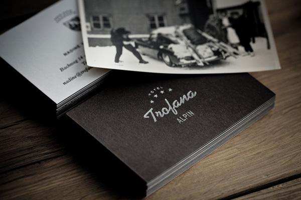 copyright-Trofana-Alpin-Branding-Rabensteiner01