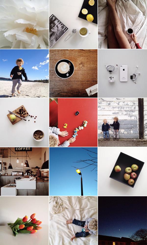 stylejuicer, collage, bodhiluxe, interview, inspiration, style, inspiring life, online magazine, elijah choo, bodhi and birch, lifestyle, modern, joy, indulgence