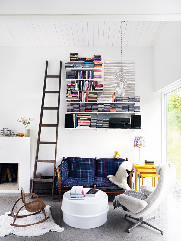 Elle Decor Small Spaces. Small Spaces Part Top Kimplistic Tips For ...