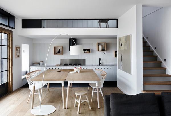 Whiting-Architects-Kerferd-AUS-001