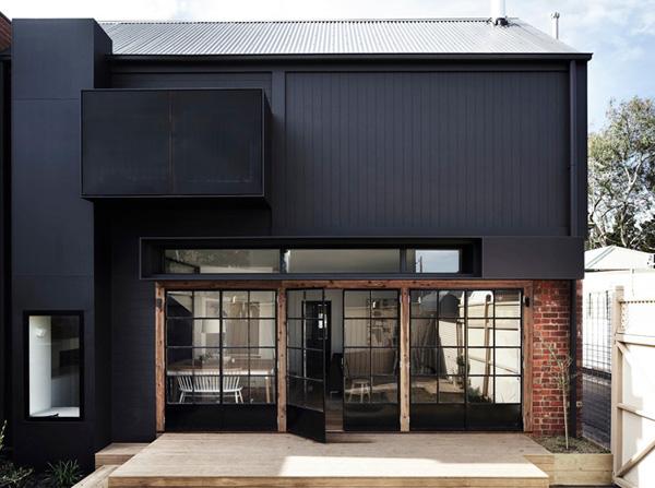 Whiting-Architects-Kerferd-AUS-003