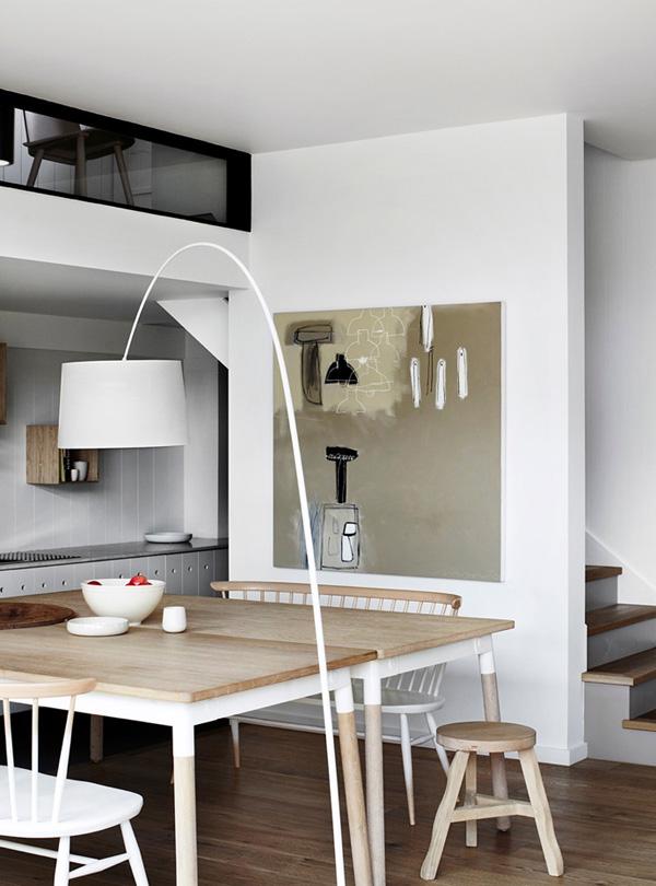 Whiting-Architects-Kerferd-AUS-004