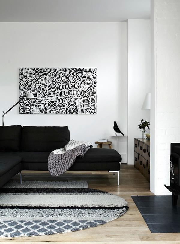Whiting-Architects-Kerferd-AUS-005