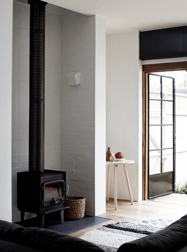 Whiting-Architects-Kerferd-AUS-006