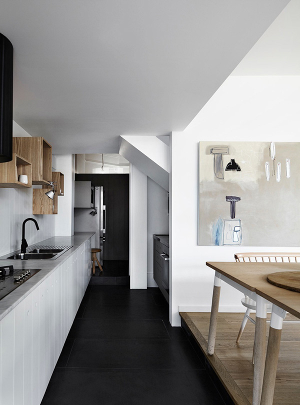 Whiting-Architects-Kerferd-AUS-008
