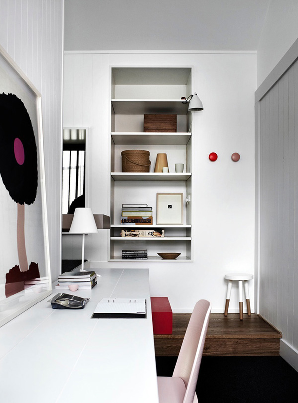 Whiting-Architects-Kerferd-AUS-009