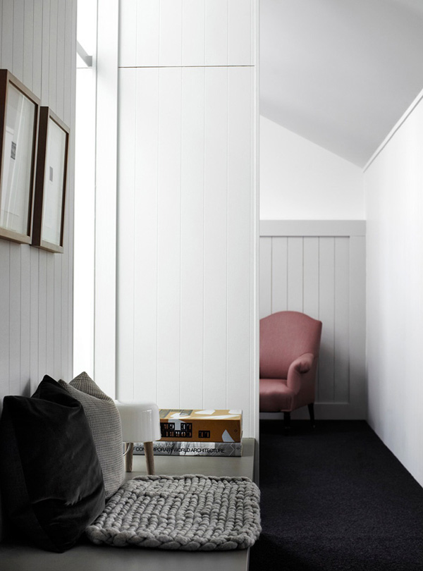 Whiting-Architects-Kerferd-AUS-010