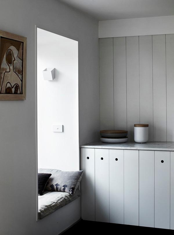 Whiting-Architects-Kerferd-AUS-011