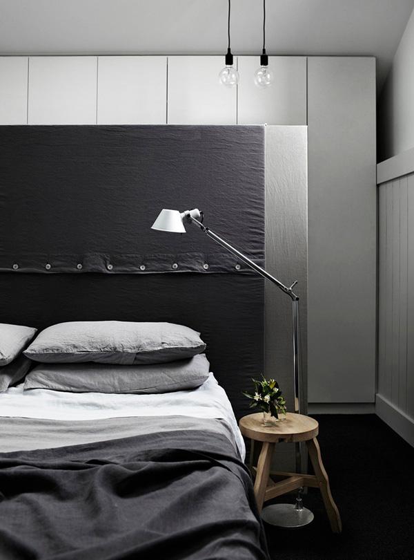 Whiting-Architects-Kerferd-AUS-012