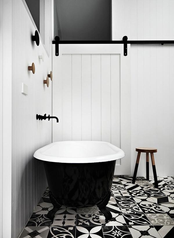 Whiting-Architects-Kerferd-AUS-013