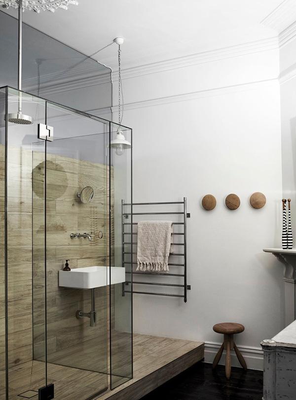 Whiting-Architects-Kerferd-AUS-014