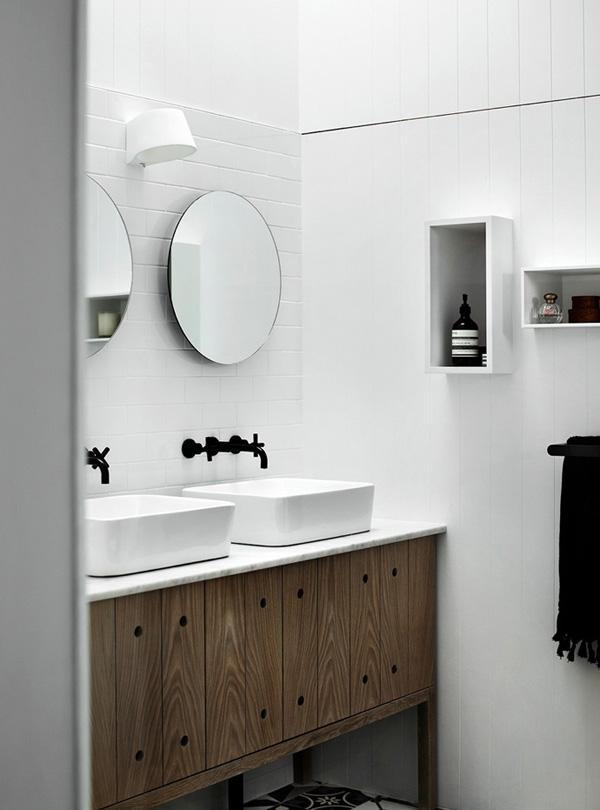 Whiting-Architects-Kerferd-AUS-015