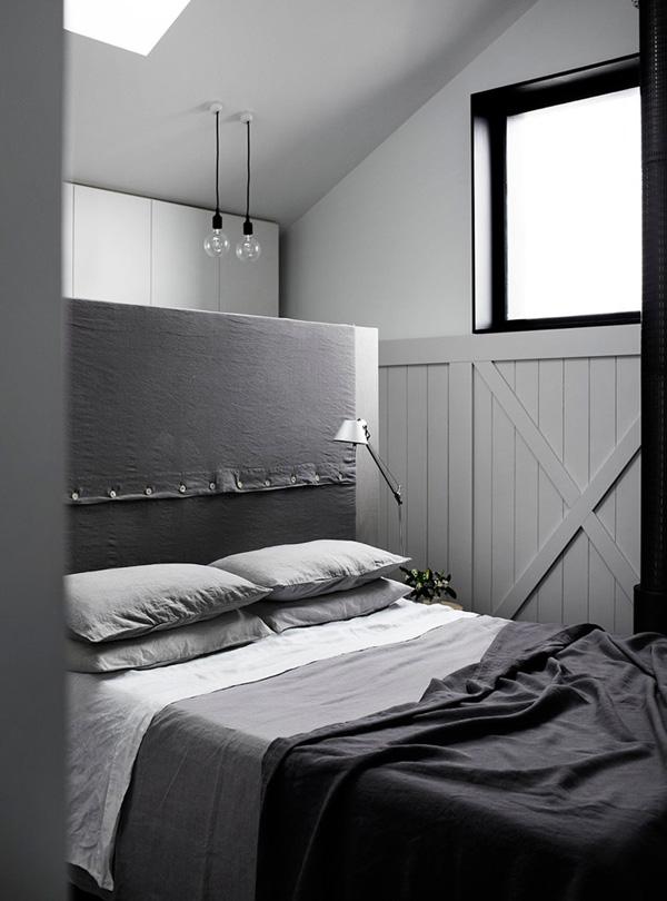 Whiting-Architects-Kerferd-AUS-18