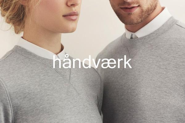 Handvaerk-Branding-By-Savvy-Studio-02
