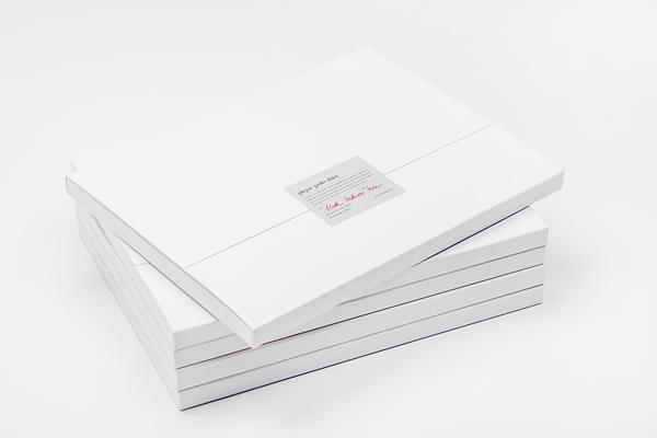 Handvaerk-Branding-By-Savvy-Studio-03