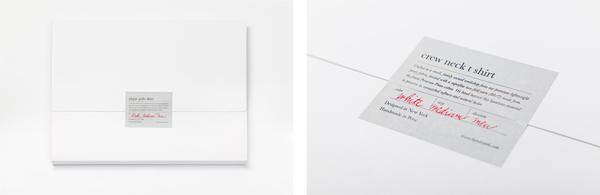 Handvaerk-Branding-By-Savvy-Studio-04