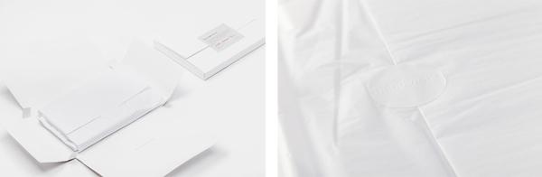 Handvaerk-Branding-By-Savvy-Studio-06