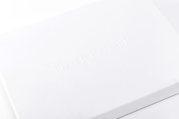 Handvaerk-Branding-By-Savvy-Studio-07