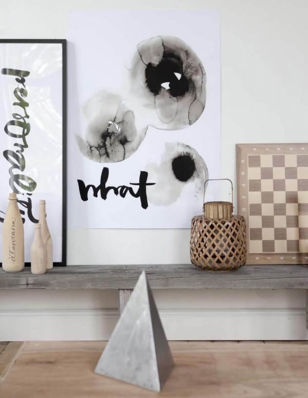 Calligrapher-Ylva-Skarp-Home-via-Stylejuicer-03