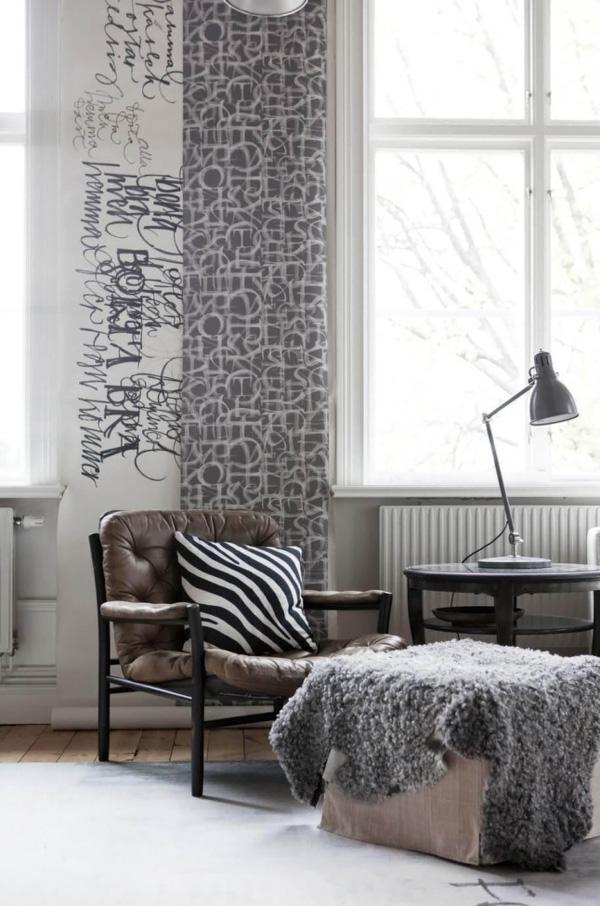 Calligrapher-Ylva-Skarp-Home-via-Stylejuicer-04