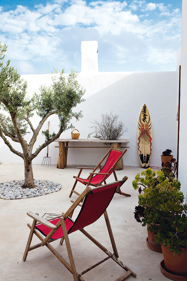 Ibiza-Luis-Galliussi-by-Ricardo-Labougle-08
