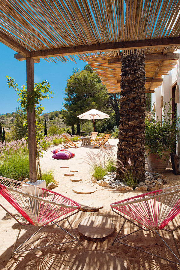 Ibiza-Luis-Galliussi-by-Ricardo-Labougle-09