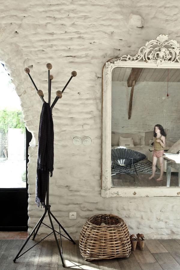 Ile-De-Re-Karel-Balas-summer-house-06
