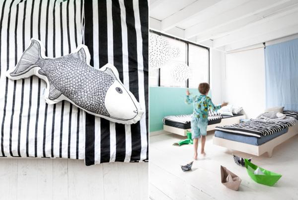 Rafa-kids-and-Femke-Veltkamp-via-Stylejuicer-02