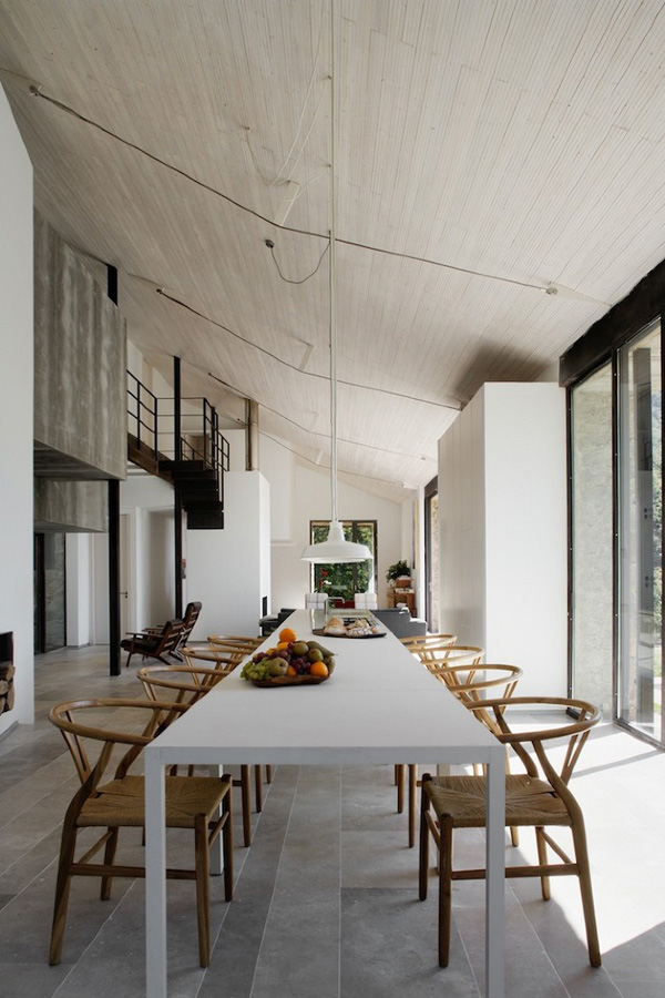 Off-The-Grid-Home-Extremadura-by-Abaton-Architects-02