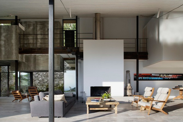 Off-The-Grid-Home-Extremadura-by-Abaton-Architects-05