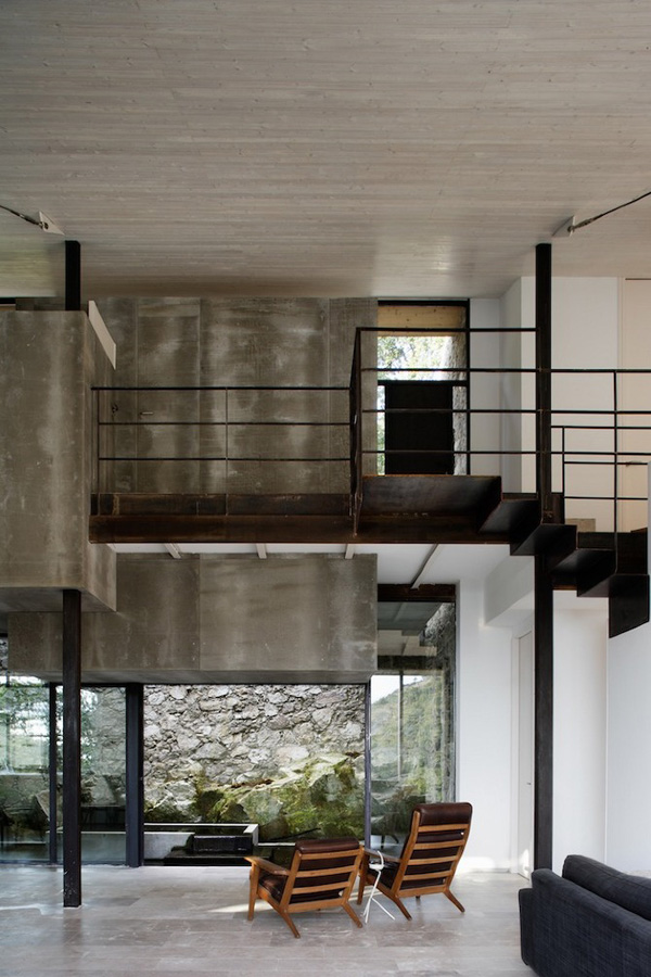 Off-The-Grid-Home-Extremadura-by-Abaton-Architects-06