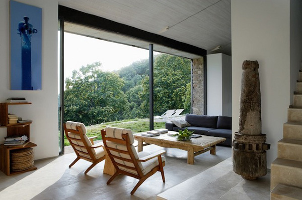 Off-The-Grid-Home-Extremadura-by-Abaton-Architects-08