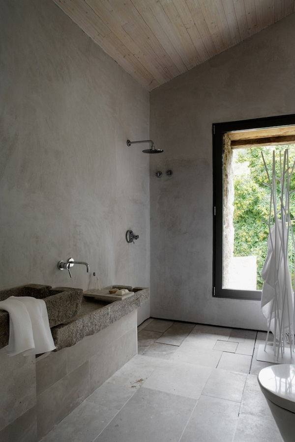 Off-The-Grid-Home-Extremadura-by-Abaton-Architects-18